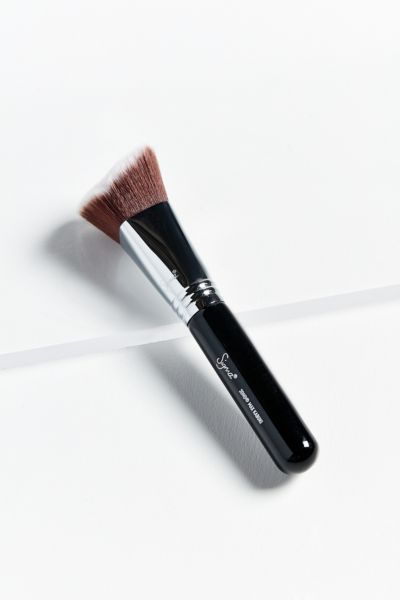 Sigma Beauty 3DHD® Kabuki Makeup Brush