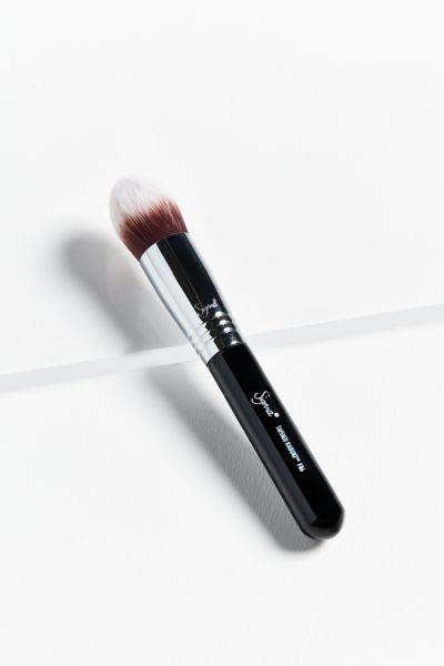 Sigma Beauty F86 Tapered Kabuki™ Makeup Brush