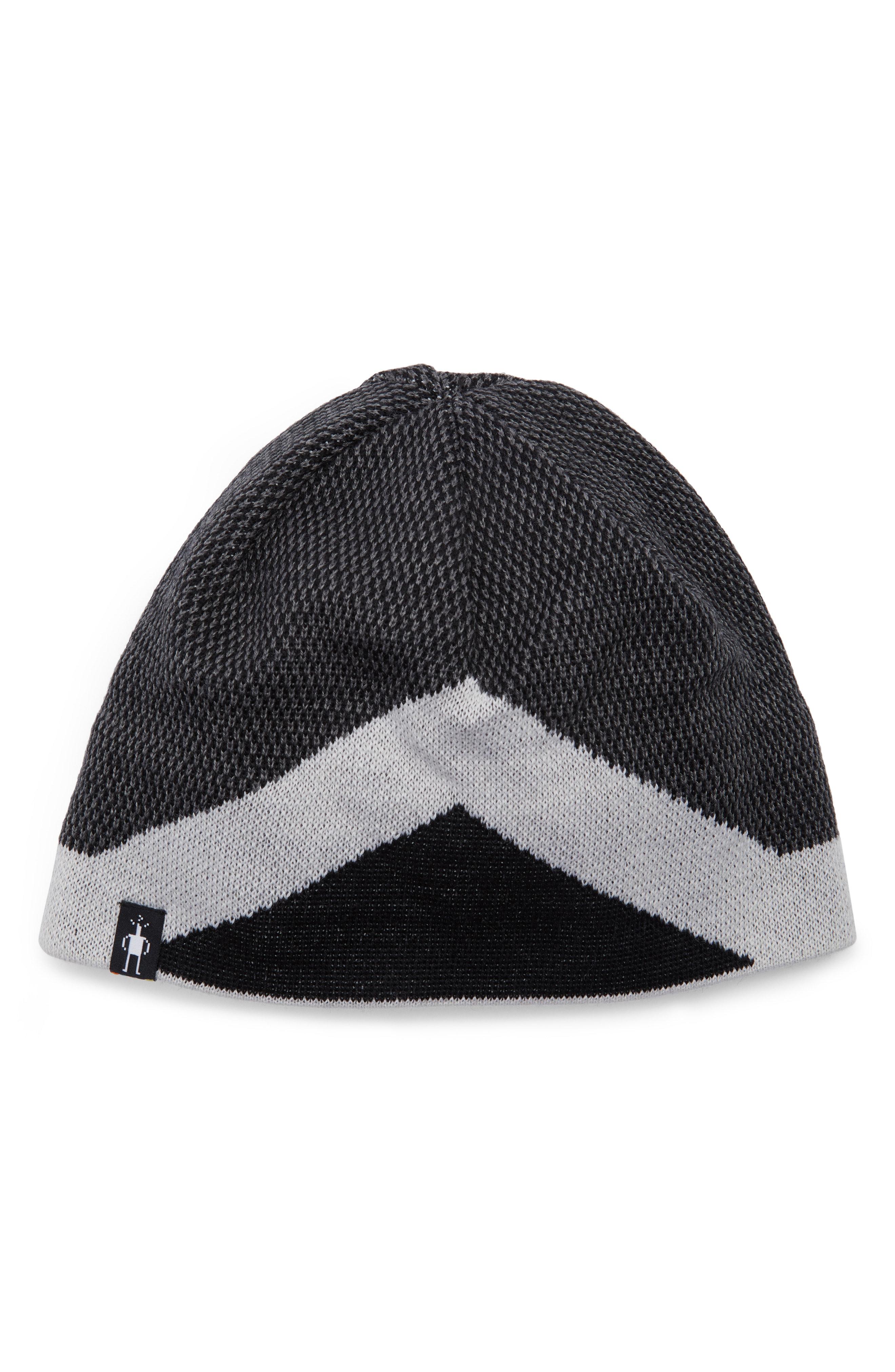 Smartwool Jacquard Ski Hat