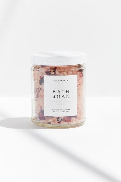 Soap Cherie Bath Soak