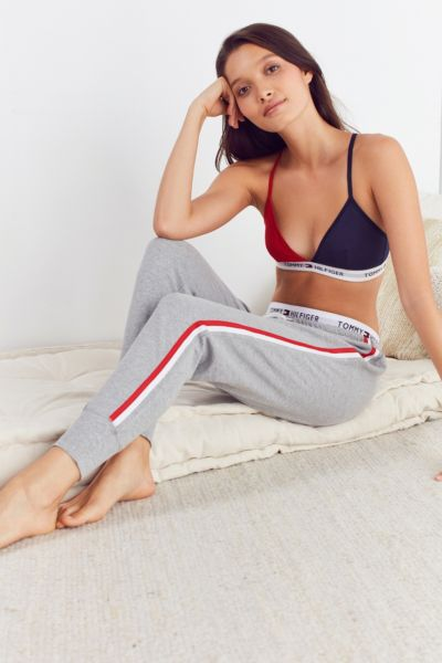 Tommy Hilfiger UO Exclusive Side Stripe Lounge Pant