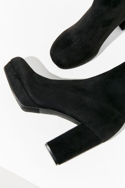 UO Michelle Sock Boot