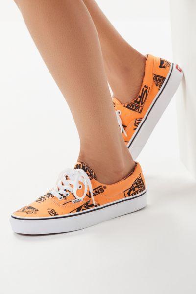 Vans Era Printed Sneaker