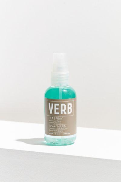 VERB Mini Sea Spray